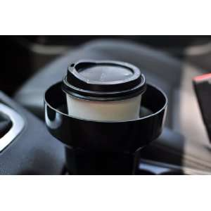 Holders, RV Cup Holders, Truck Cup Holders and More Keep your Auto