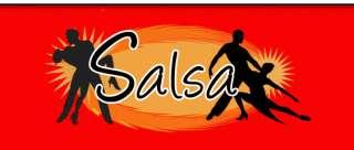 Salsa Mix #1 Level 1 2 Hot Salsa Club Dancing Moves DVD