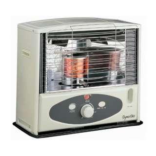 dyna glo 10000 btu radiant kerosene heater item 164863 model rmc 55r7