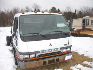 soon see out mitsubishi fuso store category for more parts