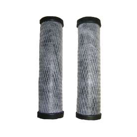 Lowes Whirlpool 2 Pack Whole House Water Replacement Filter