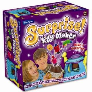 Surprise Egg Maker | Craf Ses | he oy Shop