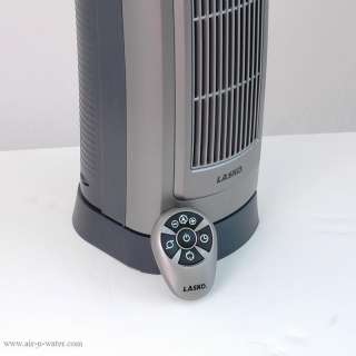 NEW Lasko 755320 Ceramic 1500W Tower Portable Space Heater Best
