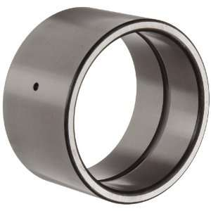Koyo Torrington IR 283624 Inner Ring, IR Type, Oil Hole, Inch, 1 3/4