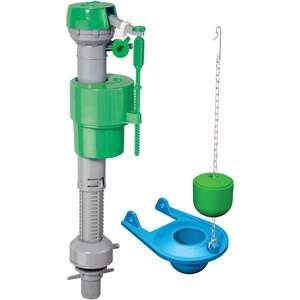 HydroWorks Water Saving Toilet Repair Kit Plumbing