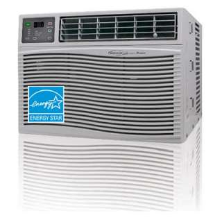 Soleus Energy Star Window Air Conditioner A/C + Remote Control