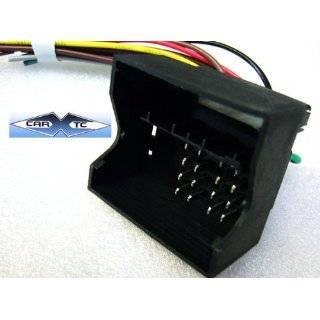 delphi delco radios wiring on popscreen