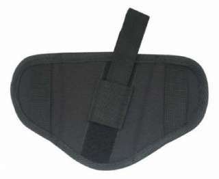 VEHICLE CAR AUTO TRUCK SEAT PISTOL GUN HOLSTER *MED LG* FITS GLOCK XD
