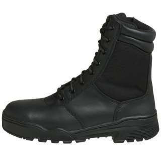 Mens Worx By Red Wing Brand Leather Work Boots
