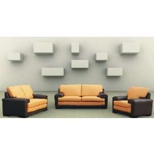 93 Sofa Bed Loveseat Chair 93 Living Room sets