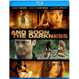 Annable, Karl Urban and Adriana Barraza ( Blu ray   Dec. 28, 2010