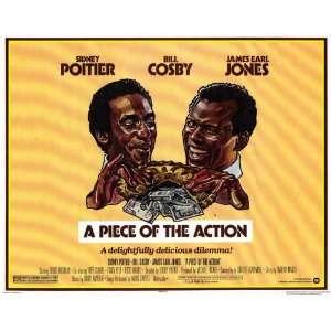 Earl Jones)(Denise Nicholas)(Hope Clarke)(Tracy Reed): Home & Kitchen