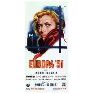 )(Ettore Giannini)(Teresa Pellati)(Giulietta Masina)(Marcella Rovena