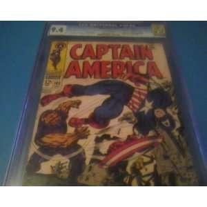 Stan Lee Story & Jack Kirby Cover & Art Stan Lee, Jack Kirby Books