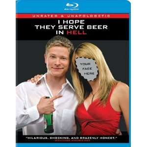 Czuchry, Traci Lords, Marika Dominczyk, Keri Lynn Pratt: Movies & TV