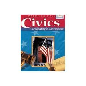 (9780131159594): James E. Davis, Phyllis Maxey Fernlund: Books