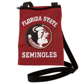 NCAA   Florida State Seminoles Game Day Purse