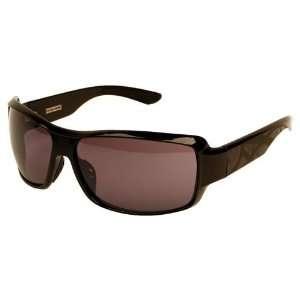 Foster Grant Womens Lap Sunglasses