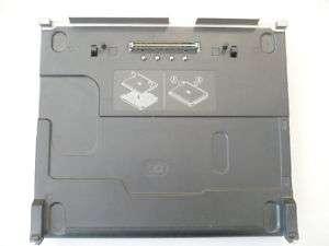 Dell Latitude D410 Docking Station RD730 PR06S