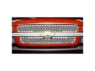 GMC Trucks & SUVs