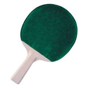 DOM Sports Unbreakable Table Tennis Paddle