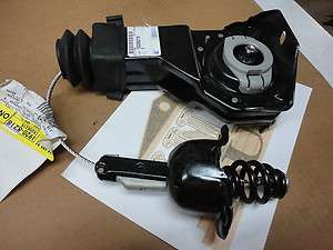 Chevrolet Avalanche Surburban Tahoe Spare Tire Mounting Hoist OEM