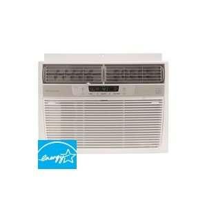25000 BTU Energy Star Window Mounted Air Conditioner